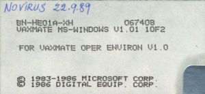 vm04-label