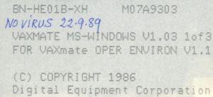 vm08-label