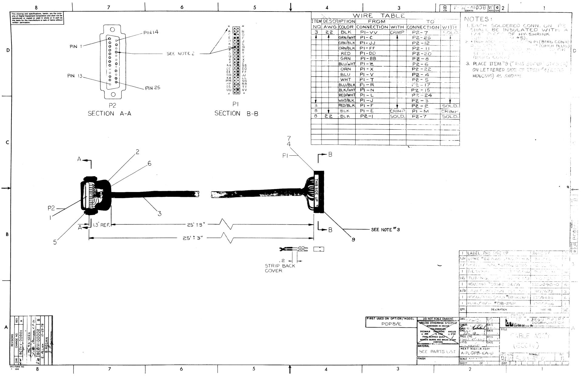 Usb Serial Wiring Diagram Keyboard Sata To Audio Rs232 Pdf Just Data On