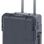 tabletbox-compacte