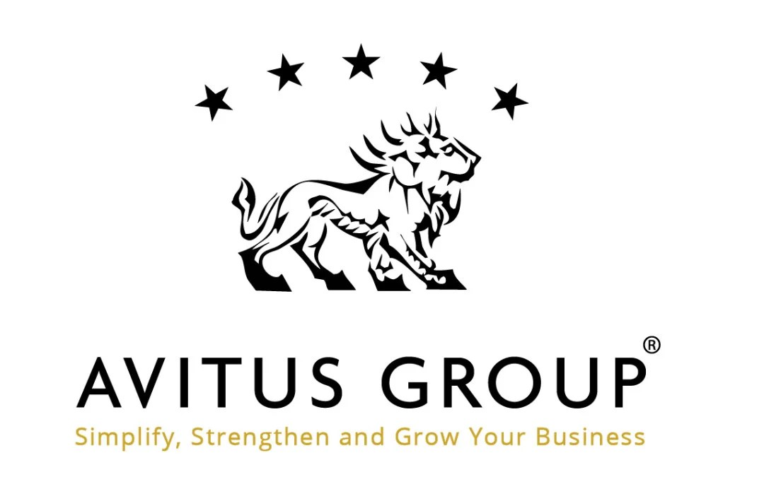 IRS Grants Avitus Group Certified Professional Employer