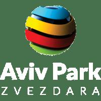 Aviv-Park-Pancevo_Logo_LIGHT