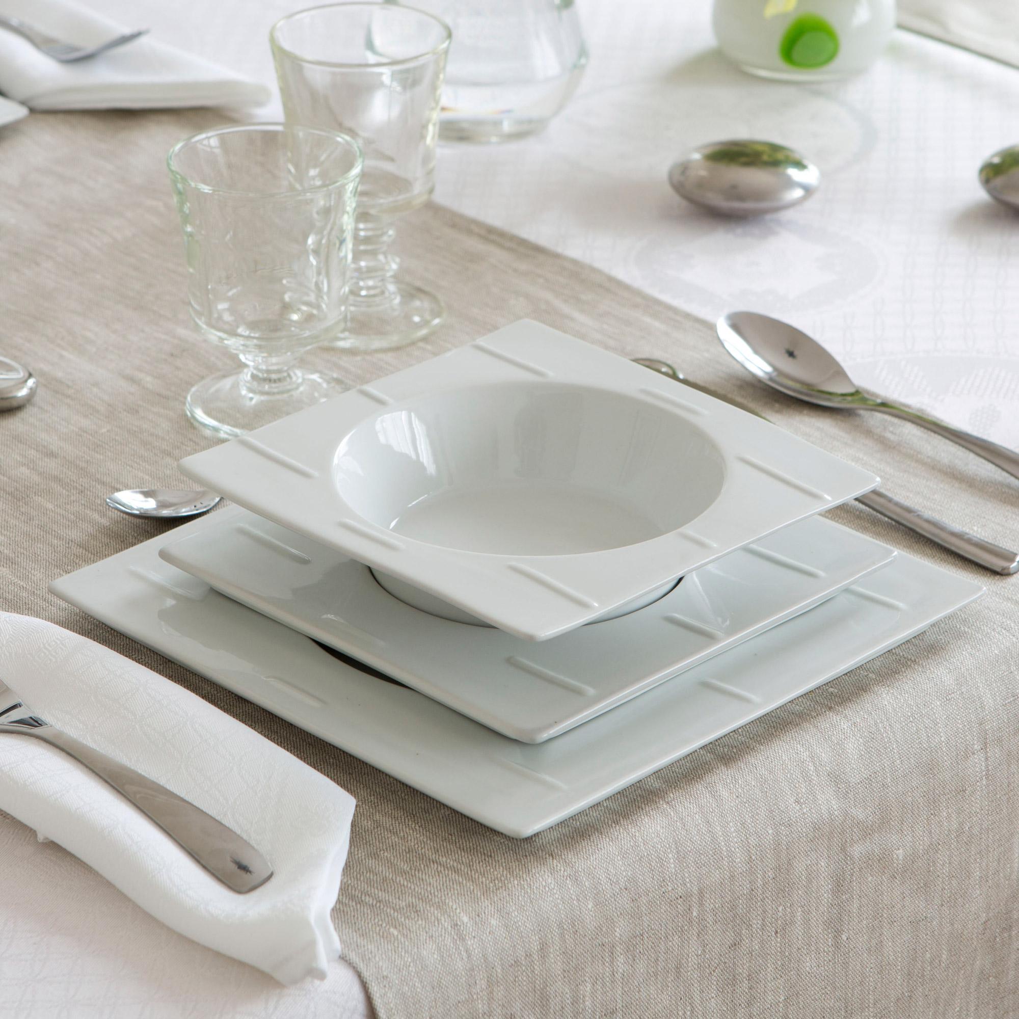 8f381180fa47f6 Service Vaisselle Design   Lave Vaisselle Design Acheter Vaisselle ...