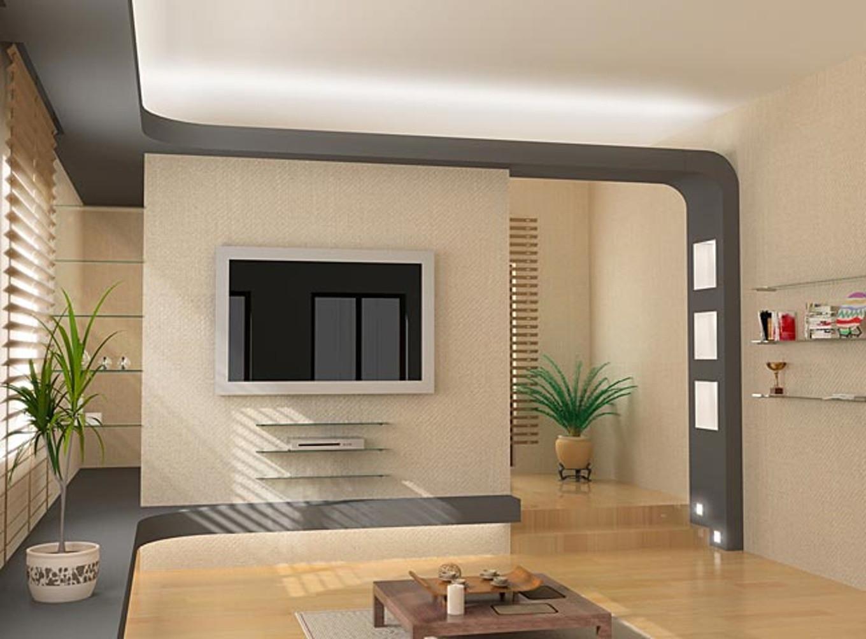Deco Interieur De La Maison | L éclairage Led Comme Déco ...