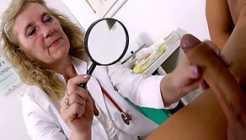 خانم دکتر داروساز