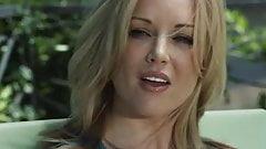 فیلم سکسی آشپز بازیگوش -فیلم کامل