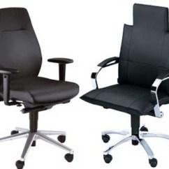 Revolving Chair Price In Jaipur Low Chairs Avjpr Online Furniture Shop