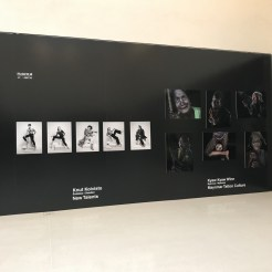 11_Fujifilm_X-Photographers_AVMag_IMG_IMG_5484_1