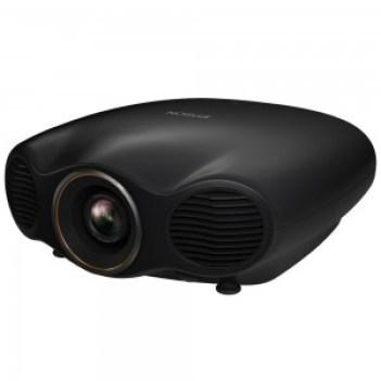 epson_eh-ls1000_laser_projector (1)
