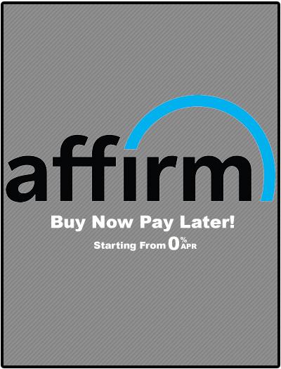 Dj Equipment Finance : equipment, finance, Equipment, Financing, Payment, Options, AVMaxx