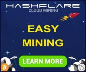 hashflare-mining