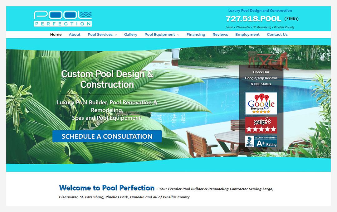 Web Design Red Bank NJ