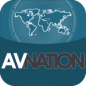 AVNATION-Idea1