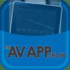 AvAppShow_LogoWEB