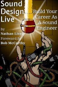 sound-design-live-ebook-cover-800px
