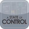 State Of Control 34: Crestron Masters Classes – Professional Currency