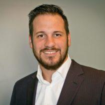 Matt Scott CEDIA Board