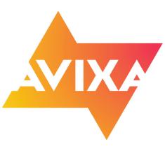 AVIXA Foundation Announces 2021 Scholarship Recipients