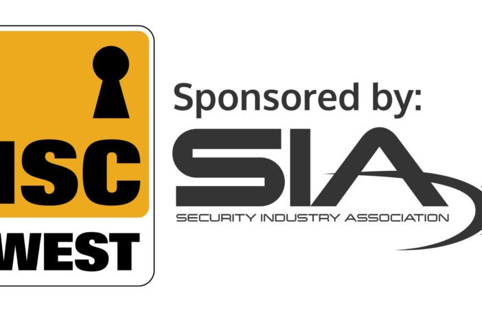 Reed Exhibitions, organizers of ISC West, reschedules show