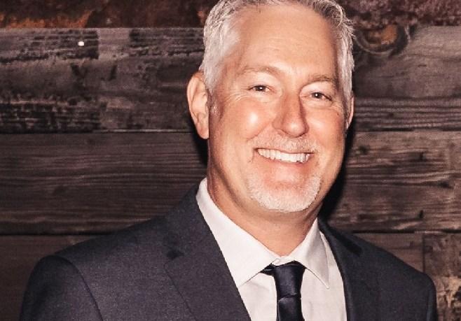 Mike Yaffe joins Joseph Electronics as western region sales engineer