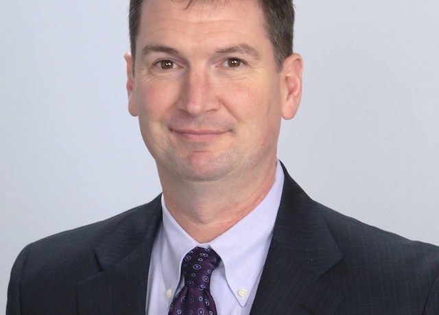 Datapath appoints Peter Spaeth as sales manager for northeastern U.S.