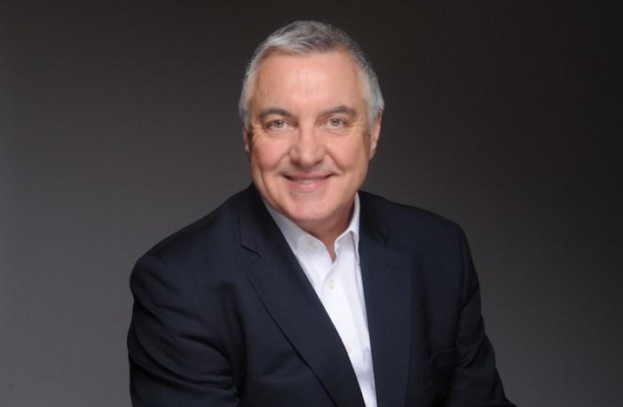 Steve Leyland joins Datapath's board of directors