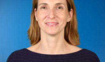 Anna Csontos QSC