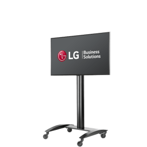 LG introduces Health Protocol digital signage solutions