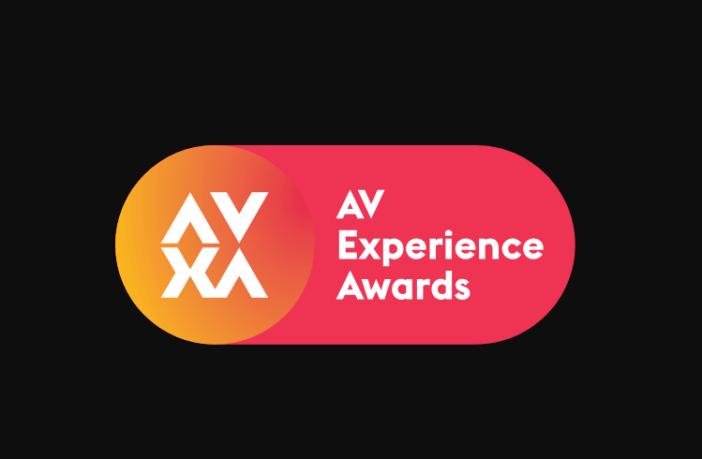 AVIXA AV Experience Awards