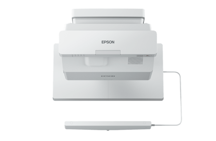 Epson debuts new BrightLink and PowerLight laser displays