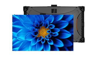 Planar to host June 2020 virtual product and technology showcase