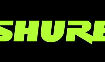 Shure unveils new tech portal