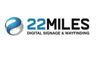22Miles, Crestron form integration partnership