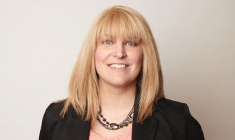 Atlona appoints Christina Cruzeiro as Canadian regional sales manager