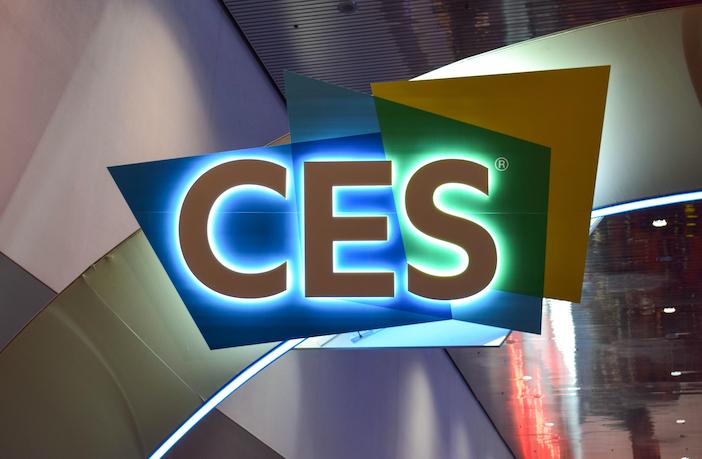 CTA takes CES 2021 virtual
