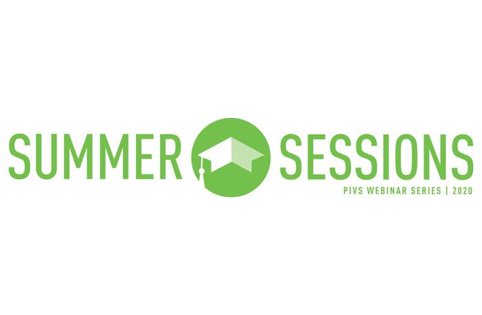 Panasonic launches Summer Sessions webinar series