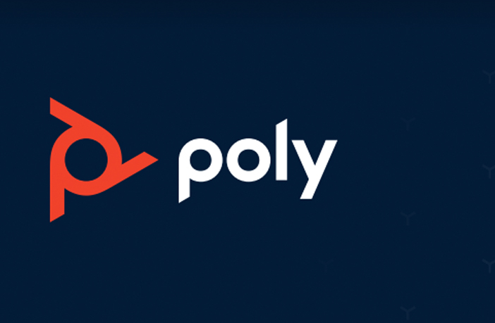 Poly report: Hybrid working is the new Collaboration imperative