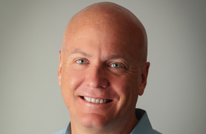 SnapAV's Charlie Kindel to headline second edition of EI Live! Tech Talk series