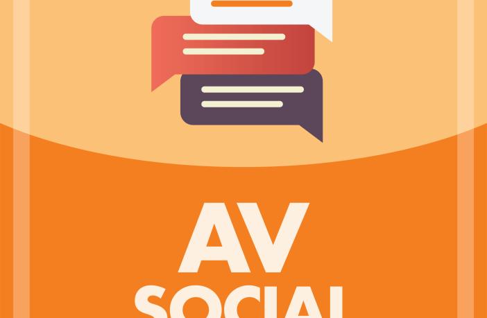 AVSocial