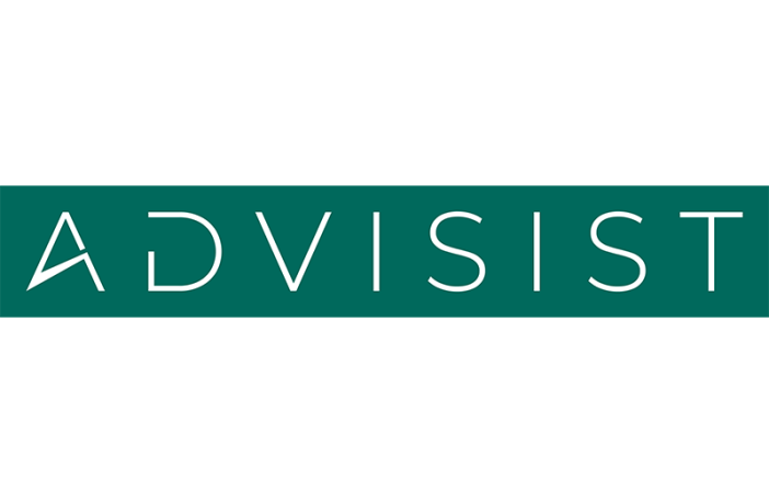 Advisist logo