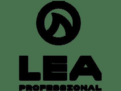 LEA Professional