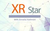 AVNation XR Star