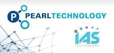 Pearl Technology