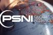 PSNI Global Allilance