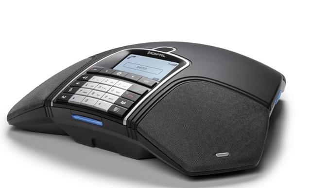 Konftel wireless device