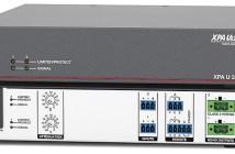 Extron XPA ultra box