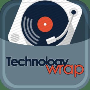 Technology Wrap