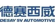Desay_Logo 190X100