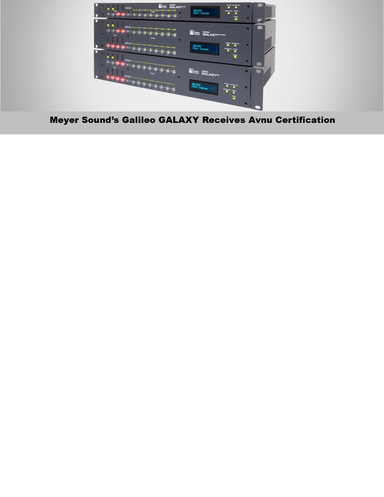 Galileo-GALAXY-1-1