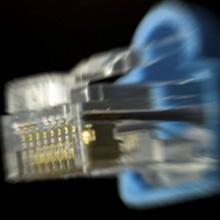 square_img_bandwidth